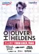 OLIVER HELDENS (NL)