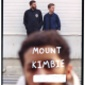 Miláčci post-dubstep scény Mount Kimbie se vrací do MeetFactory