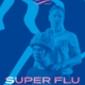 Klubovou sezonu v Roxy zakončí německý projekt Super Flu