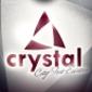 Další díl párty Crystal již tento pátek