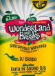 WONDERLAND CIDER BREAKS