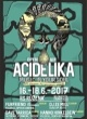 ACIDELIKA OPEN AIR 2017