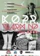 K.O.P.R. FESTIVAL WARM-UP