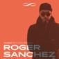 Roger Sanchez oslaví v sobotu narozeniny párty Climax