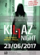 KILLAZ NIGHT - TONAL PATH´S BIRTHDAY SPECIAL