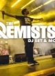 THE QEMISTS DJ SET (UK) PRESENTED BY ROCK FOR PEOPLE