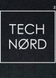 TECHNØRD 2 - NORTH TECHNO THERAPY (SECOND ATTACK)