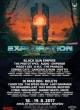 EXPLORATION OPEN AIR FESTIVAL 2017