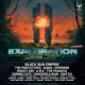 Známe kompletní lineup Exploration Festivalu