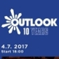 Britští Levelz vzácným hostem launchparty festivalu Outlook