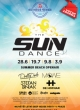 THE SUN DANCE – SUMMER CLOSING WITH STEFAN BINIAK (DE)