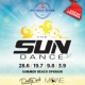 The Sun Festival se vrací v létě do Prahy