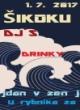 ŠIKOKU 四国