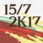 Bengál Festival již tuto sobotu na Štvanici