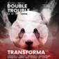 Double Trouble přináší nabitý line-up