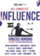 INFLUENCE 2017