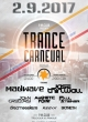 TRANCE CARNEVAL IN PRAGUE W/ MADWAVE, JASE THIRLWALL AND MORE