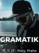 GRAMATIK (SVN)