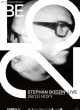 BE25: STEPHAN BODZIN LIVE