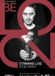 BE25: STIMMING LIVE (DIYNAMIC, DE)