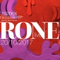 Vizionář elektronické hudby Rone vystoupí na Flédě