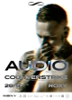 AUDIO (UK), COUNTERSTRIKE (ZAF)