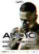 AUDIO (UK), COUNTERSTRIKE (ZAF)