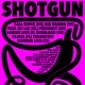 Shotgun Festival bude i v roce 2018