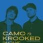 Camo & Krooked se dnes vrátí do Roxy