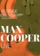 ECHOES: MAX COOPER LIVE (UK)