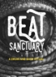 BEAT SANCTUARY IV