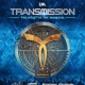 Důležité informace pro Transmission Praha 2017