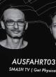 AUSFAHRT03 WITH SMASH TV (KATERMUKKE, DE)