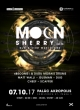 MOON: SHERRY VOL.14