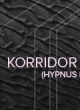 REM PHASE W/ KORRIDOR (HYPNUS)