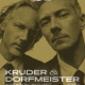 Kruder & Dorfmeister věnují Praze výjimečné vystoupení