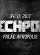 CZECHPOINT 2017 VOL.II