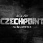 CzechPoint 2017 vol.II a jeho hudební koktejl je opět tady