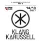 Klangkarussell se po roce vrací do klubu Storm