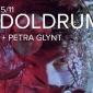 DIY producent Doldrums představí na Flédě své noise-elektro