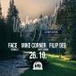 Multižánrový Unplugged ve čtvrtek na Bukanýru