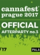 CANNAFEST 2017 - OFFICIAL BREAKBEAT AFTERPARTY