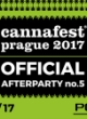 CANNAFEST 2017 - OFFICIAL TECHNO AFTERPARTY