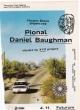 HIVERN DISCS SHOWCASE: PIONAL, DANIEL BAUGHMAN, XYZ PROJECT