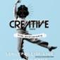 Schlepp Geist a Kapitán Demo pogratulují k 11. narozeninám Creative Events