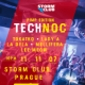TechNoc v klubu Storm nabídne v sobotu energickou smršť