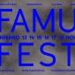 Letošní FAMUFEST startuje již dnes s atraktivním hudebním programem