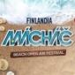 Hardwell pátečním headlinerem Finlandia Mácháč 2018