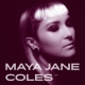 Nepolapitelná Maya Jane Coles plánuje okouzlit Prahu