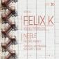 Na Volnej Průběh Crossem přijede hudební vizionář Felix K